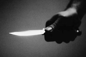 cuchillo crimen chinandega