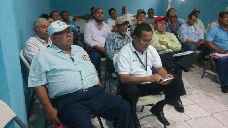 Noticias de León, Nicaragua