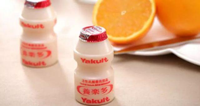 養樂多,史上最不上進的產品,卻暢銷了幾十年,為什麼?