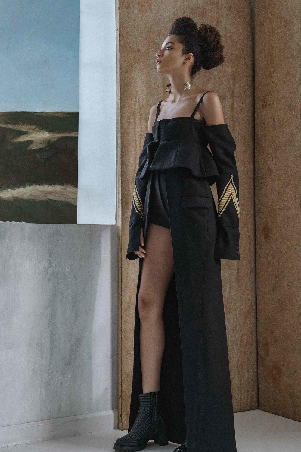 Vera+Wang_Ping+Wang+Bazaar China