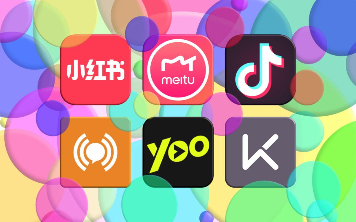6-Chinese-Social-Media-Apps-Marketers-Should-Use-in-2019