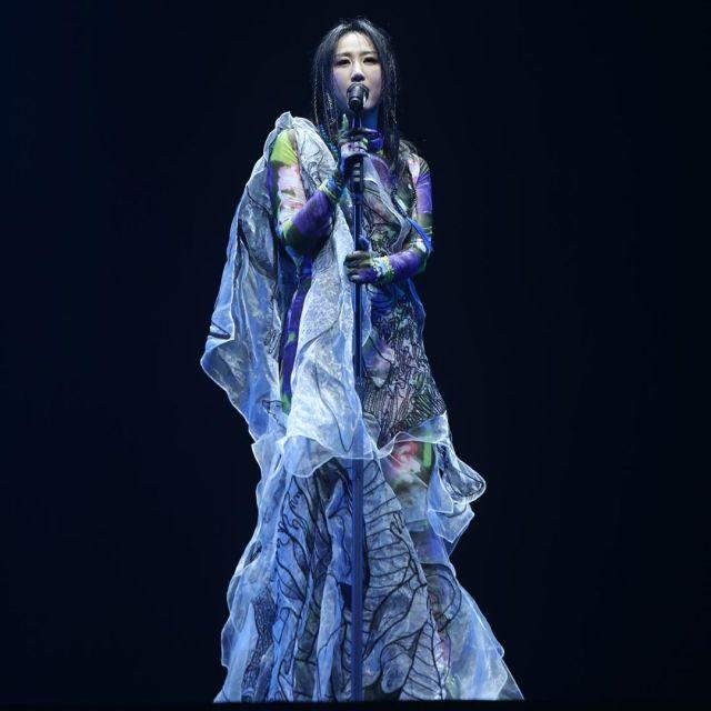 Hanyu Cui Dress 2