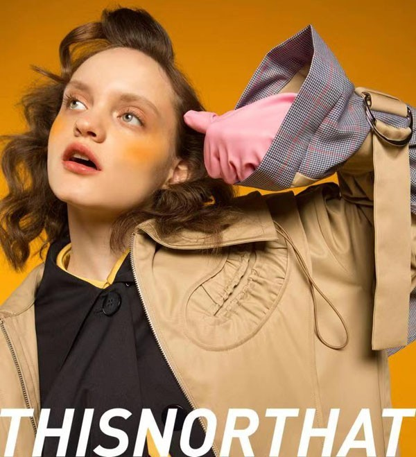 thisnorthat SS20