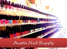 Outlet Nail Supply Best Nails 2018