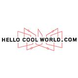 Hello Cool World