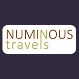 Numinous Travels