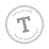 Tallulah Photography