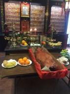 Qingming-Ancestors