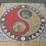 gold-mt-mosaic