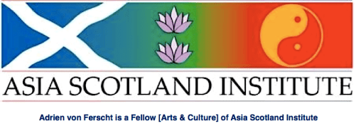 Asia Scotland Institute