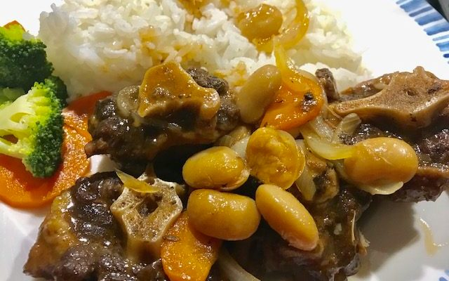 jamaican recipes archives  chinesejamaicangirl