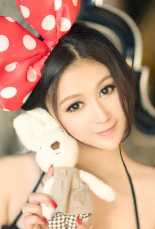 Ren_Li_Meng_20
