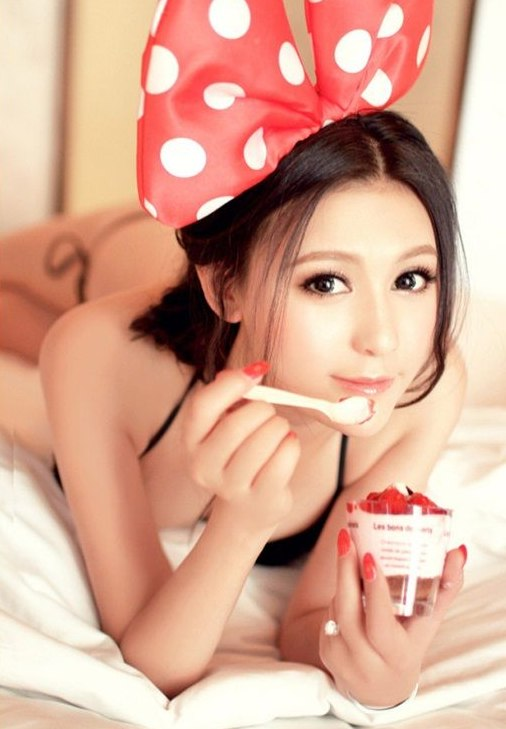 Ren_Li_Meng_25
