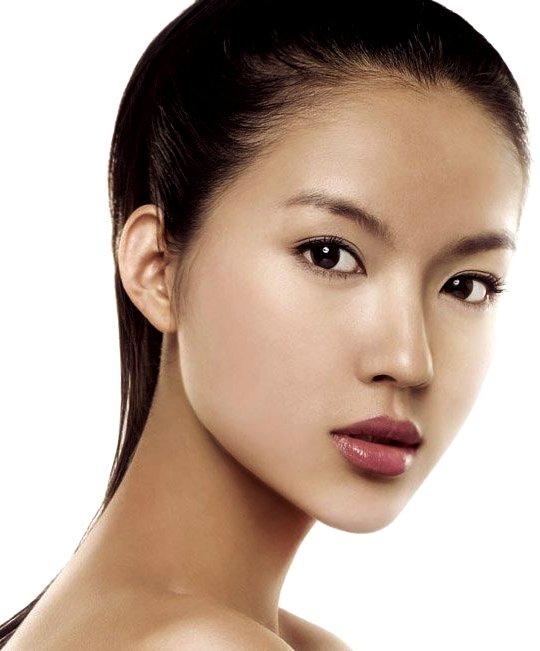 Zhang-Zilin (20)