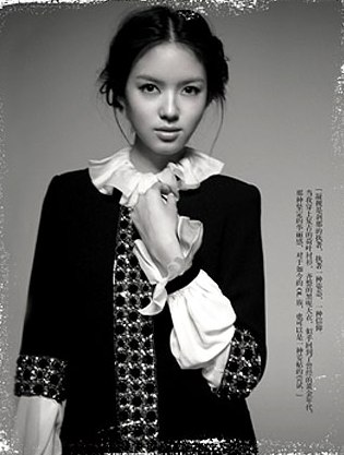 Zhang-Zilin (31)