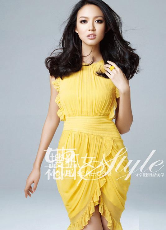 Zhang-Zilin (4)