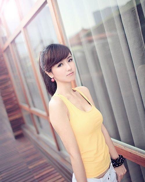 beeboo_xu_liangliang-12