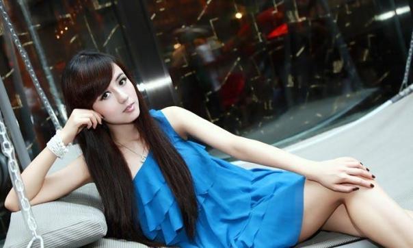 beeboo_xu_liangliang-5
