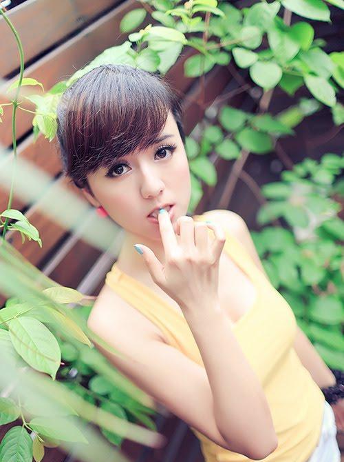 beeboo_xu_liangliang-9