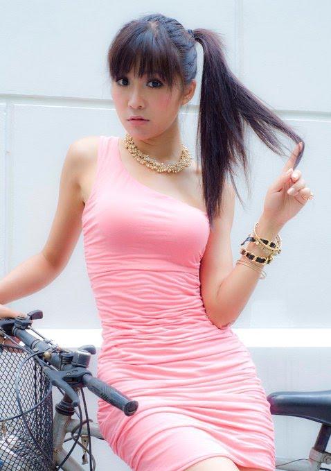 betty_zhou1