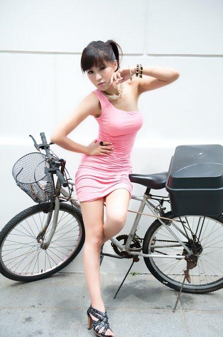 betty_zhou48