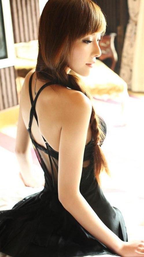 chen_jingying-003
