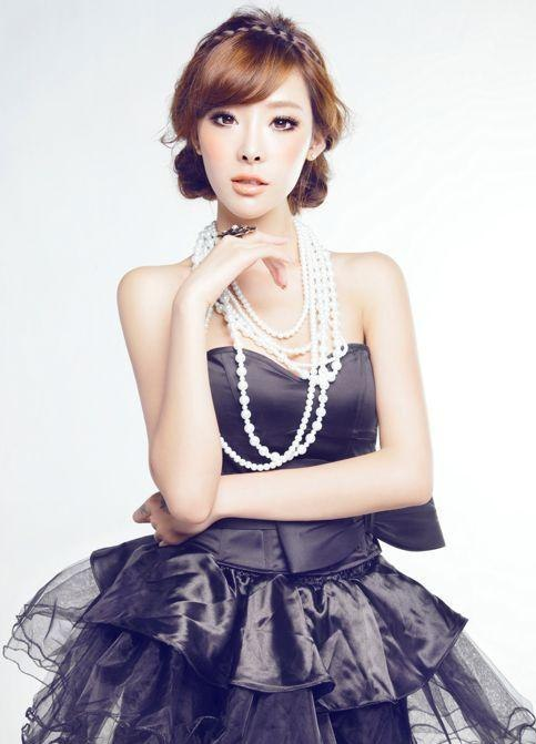chen_jingying-050