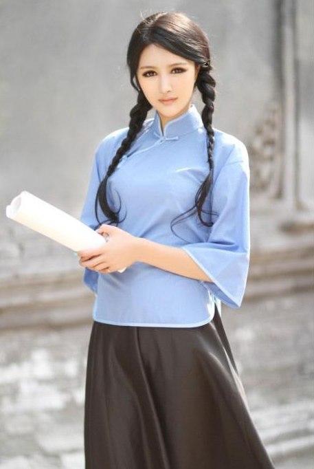 doris-yan-yi-16