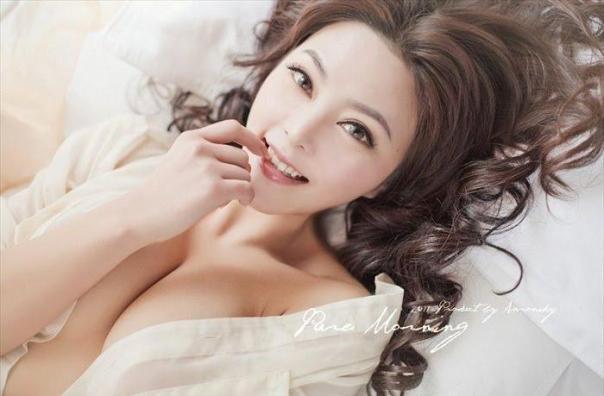 feng_yu_zhi-71