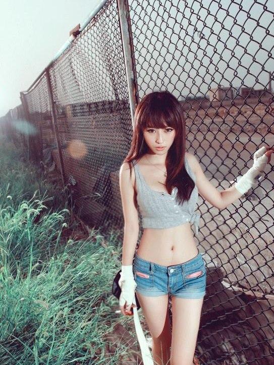 hua_mo_yi-070