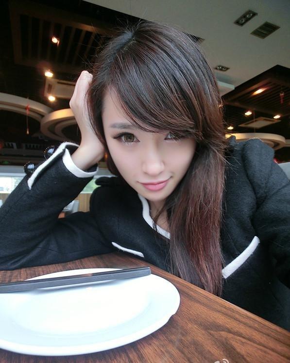 hua_mo_yi-093