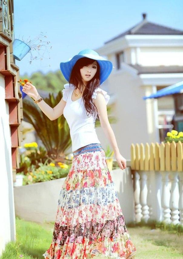 hua_mo_yi-123