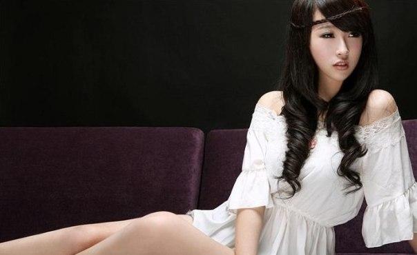 hua_mo_yi-124