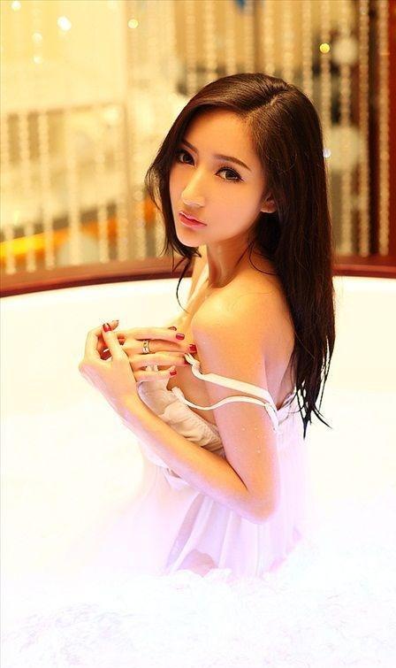 huang_fulin-007