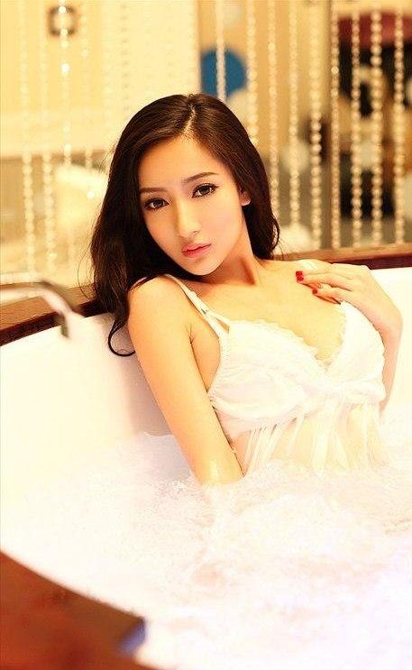 huang_fulin-008