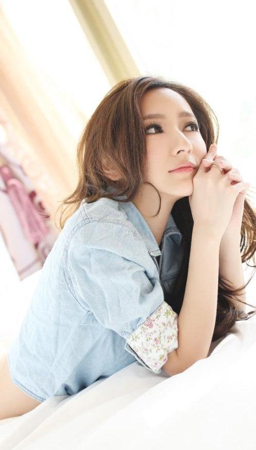 huang_fulin-032