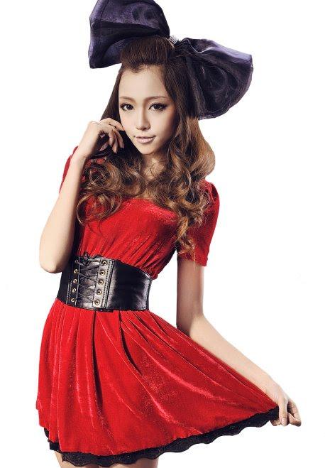 huang_yi_ling21
