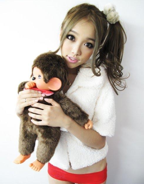 huang_yi_ling27