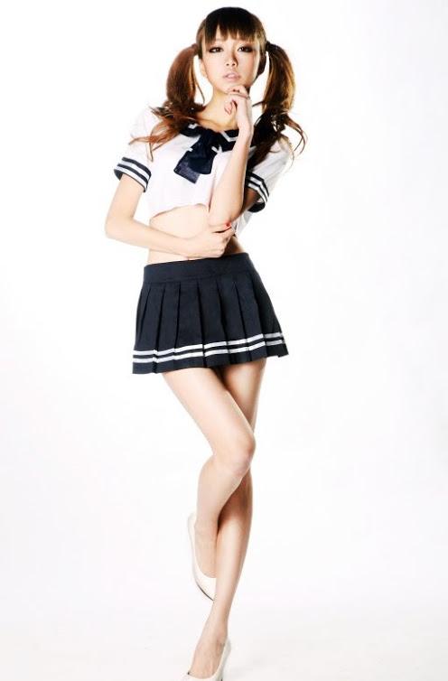 huang_yi_ling29