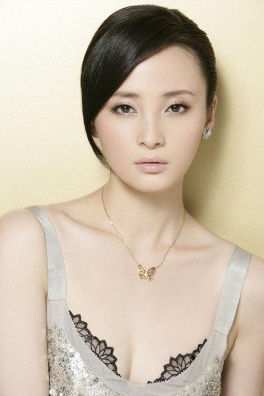 jiang-qinqin-15