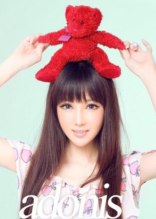 kitty_shi_zijia-59_2
