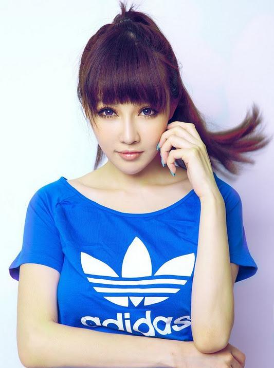 kitty_shi_zijia-65_2