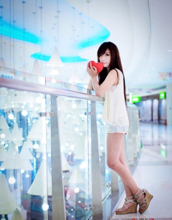 li-ying-zhi-02