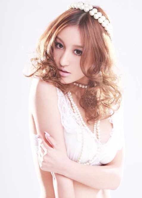 liu_yuqi-86