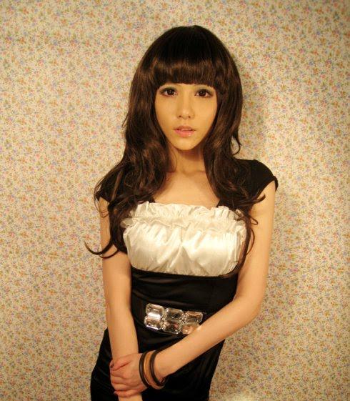 niki_ji_jia_xi-10