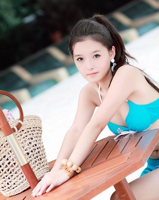 tinna_zhao_yichen-20