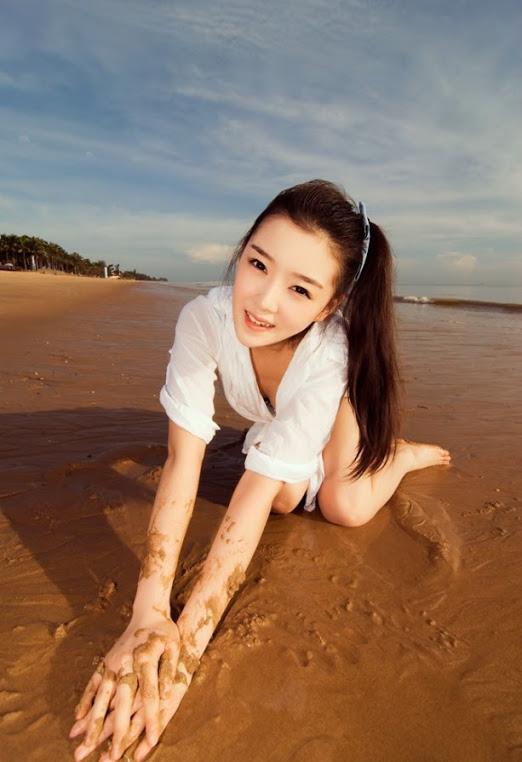 tinna_zhao_yichen-6