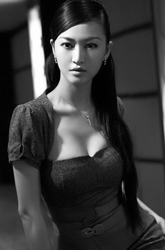wang-qiu-jun-03