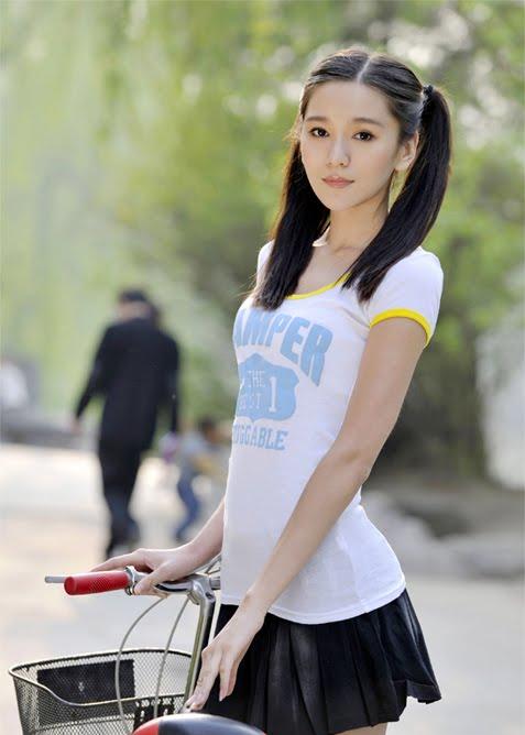 wang_xiwei-15