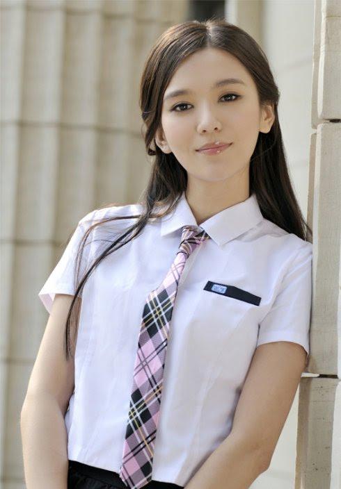 wang_xiwei-18